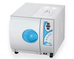 Autoclave-A12-Liter