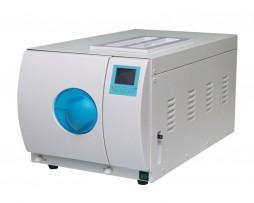 Autoclave-C-25-liter