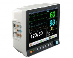 patient-monitor-800B