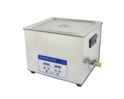 ultrasonic-cleaner-15-Liter