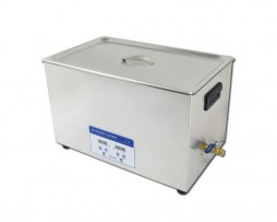 ultrasonic-cleaner-30-Liter