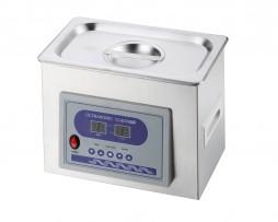 ultrasonic-cleaner-5-liter