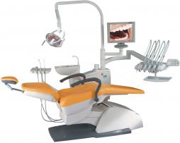 dental-unit-2318
