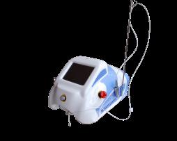 Vascular removal laser 980 nm